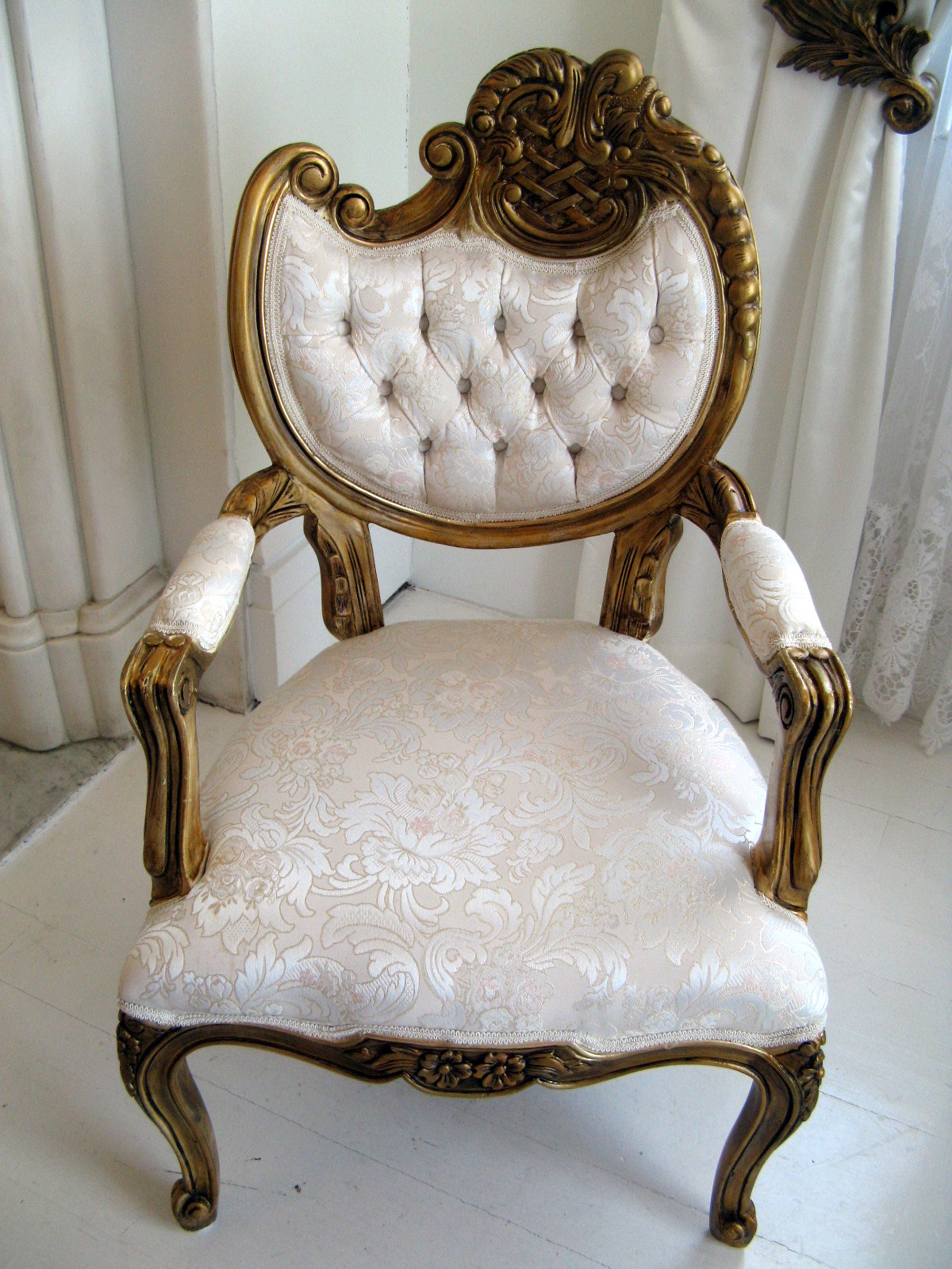 your how to make dining room chair covers luck with your