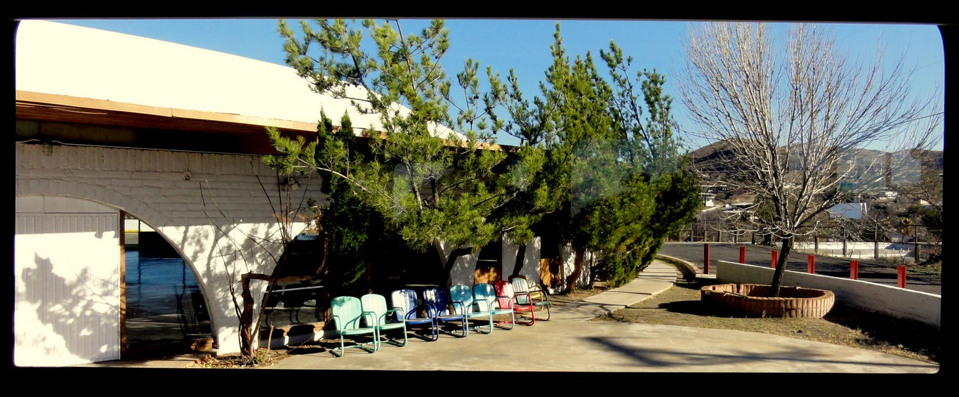 arizona hook up Arizona campground reviews not up to the standards of other arizona state parks we have visited hook-up with someone you know and go do it.