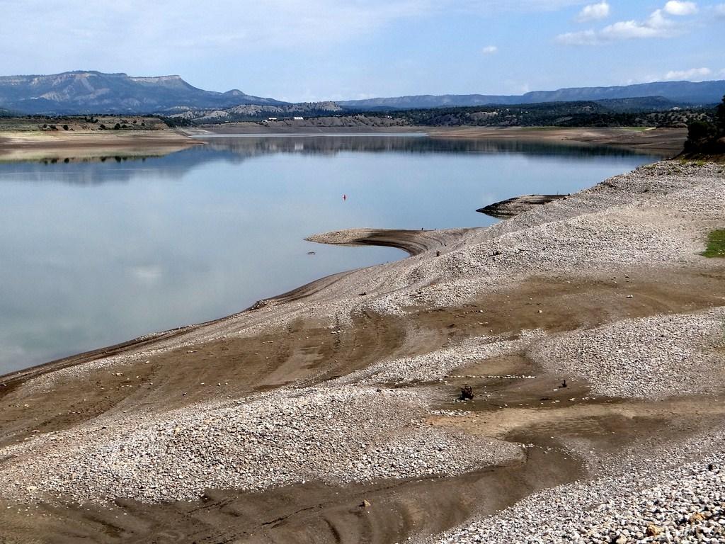 heron lake single guys Tee times in arizona, golf in arizona, golf and tee times at special rates.