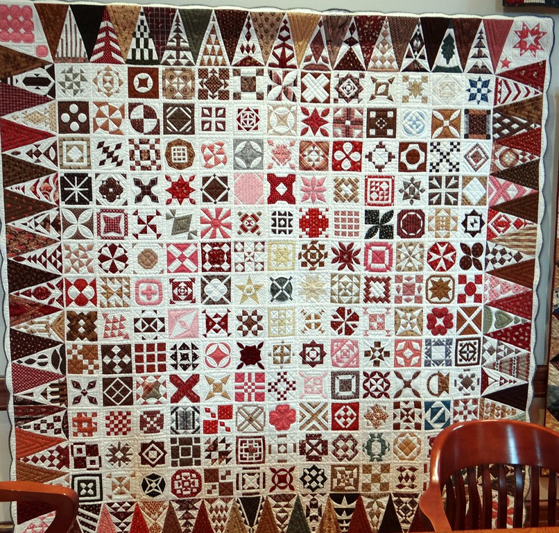 #3 80X80-225 different patterns