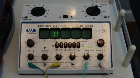 DSC04396 (Copy)