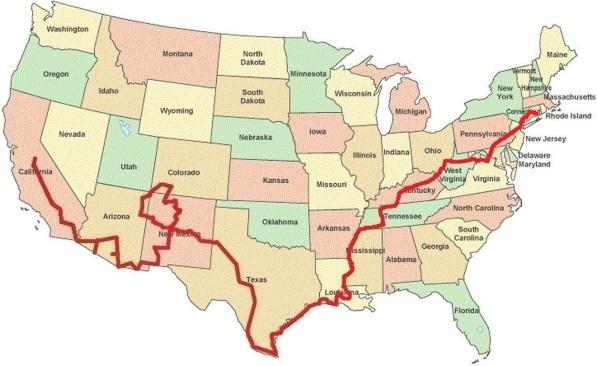 USA 2011-13-3