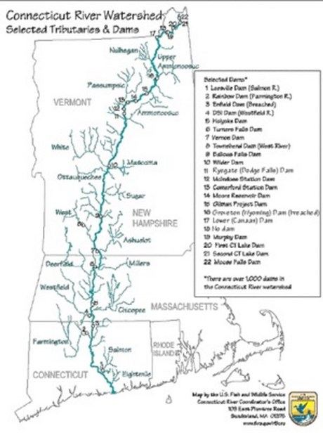 300px-Connecticut_River_Map