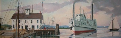 Steamboat-Dock-Painting-1-754x238