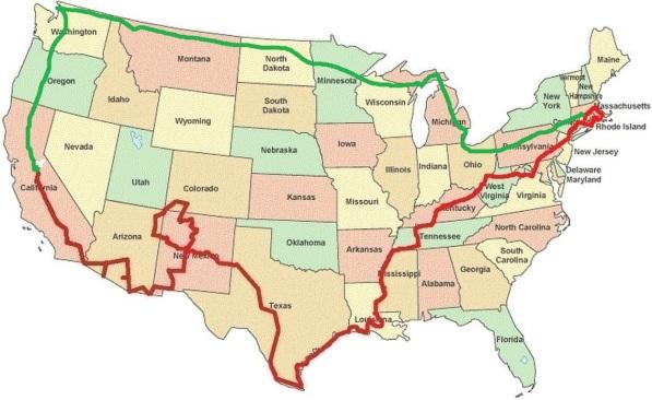 USA 2011-13-3a