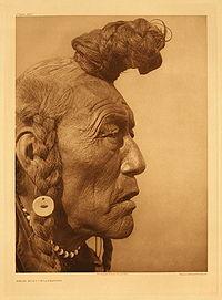 200px-Blackfoot_-_Bear_Bull