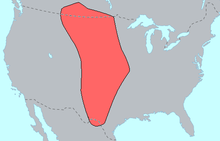 220px-Plains_Indians_range