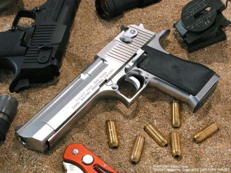 guns004