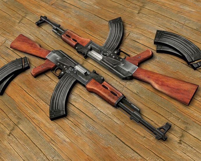 guns008