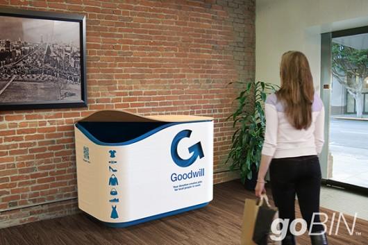 gobin-0
