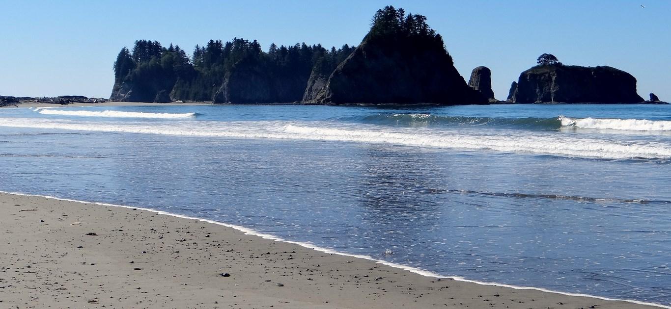 Геленджик отдых фото пляжей
