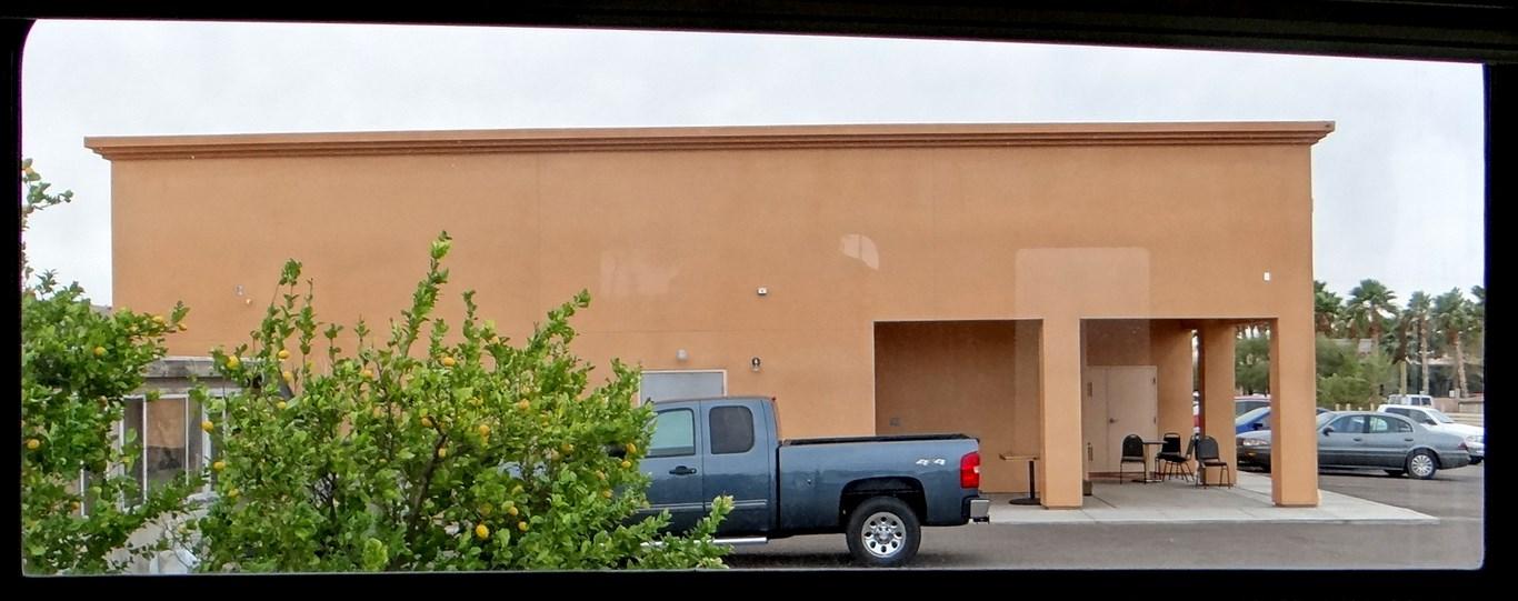 1 853 Homes For Sale in Bullhead City AZ