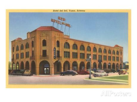 hotel-del-sol-yuma-arizona