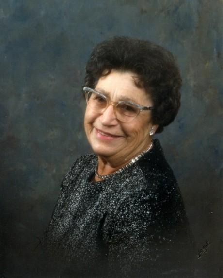 img178Orella Elizabeth Moore around 1970 (Copy)