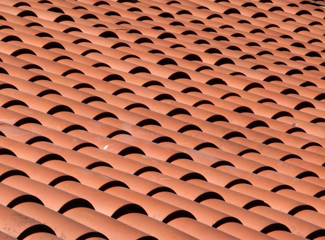 The final photos jim jaillet for Roof tile patterns