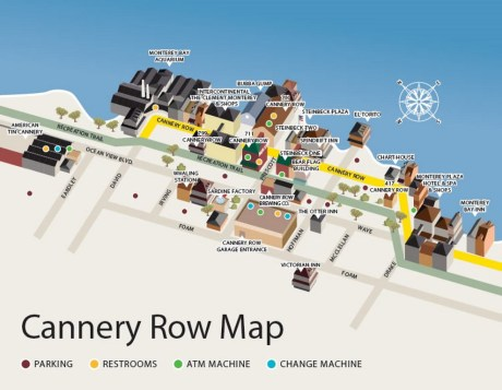 cannery-row-map