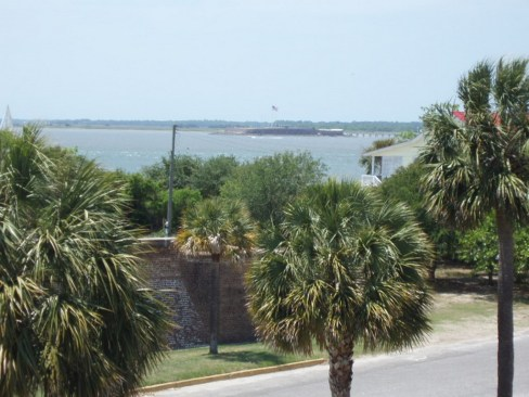 Fort%2520Moultrie%252C%2520SC%2520007