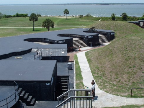 Fort%2520Moultrie%252C%2520SC%2520016
