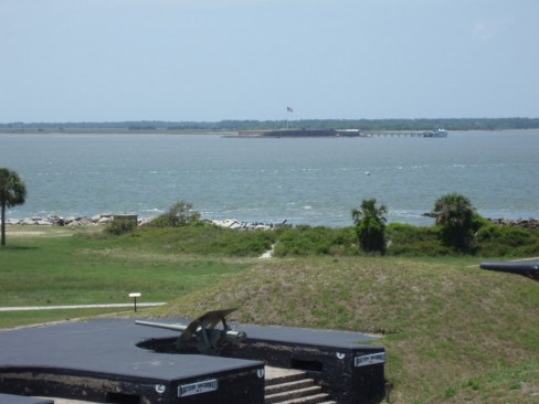 Fort%2520Moultrie%252C%2520SC%2520017