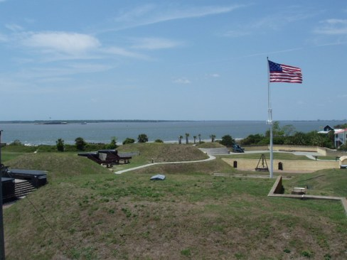 Fort%2520Moultrie%252C%2520SC%2520019