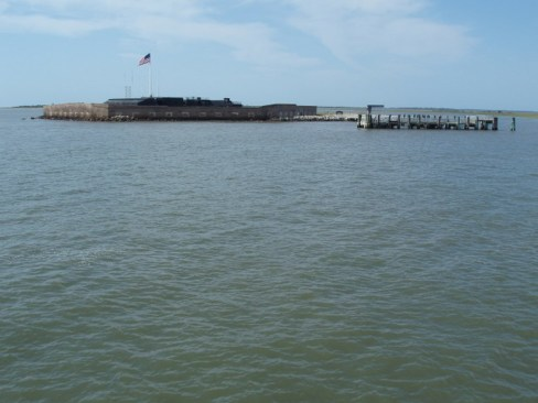 Fort%2520Sumter%252C%2520SC%2520014