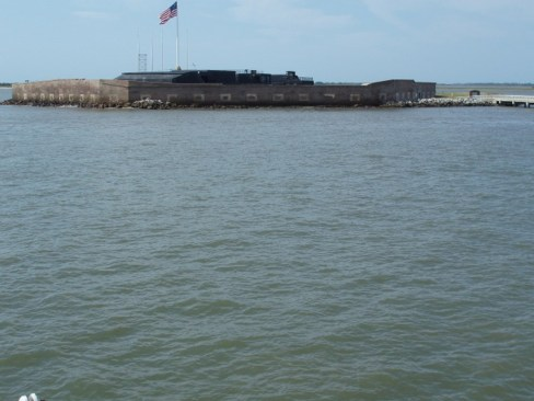 Fort%2520Sumter%252C%2520SC%2520015