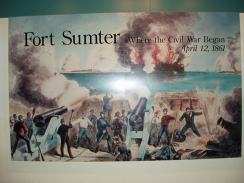 Fort%2520Sumter%252C%2520SC%2520049