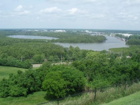 Vicksburg%2520National%2520Military%2520Park%2520032