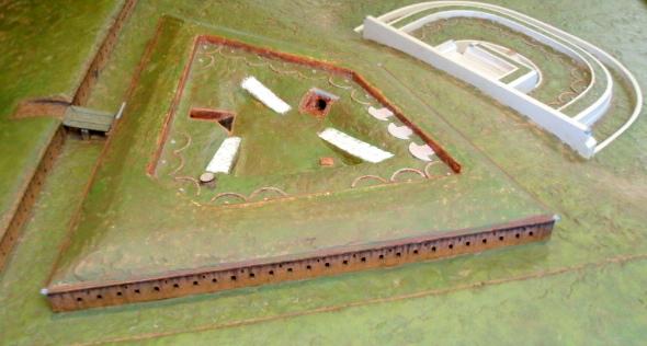 Fort Barrancas, FL 041510 008a