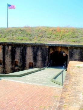 Fort Barrancas, FL 041510 026a
