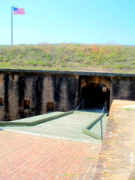 Fort Barrancas, FL 041510 026a