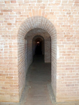 Fort Barrancas, FL 041510 044a