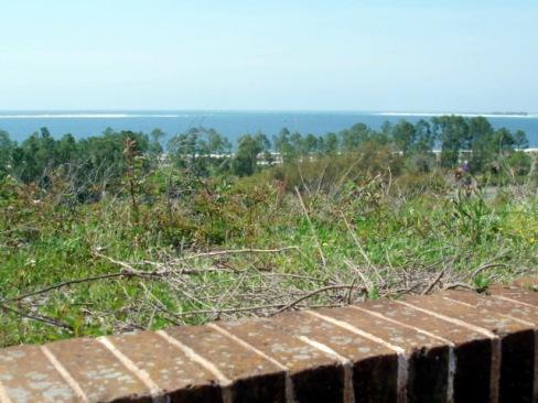 Fort Barrancas, FL 041510 065a