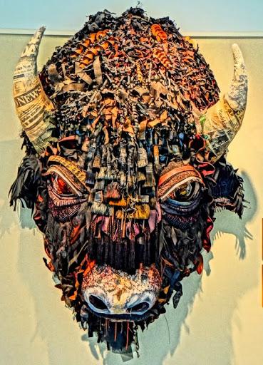 019=buffalo