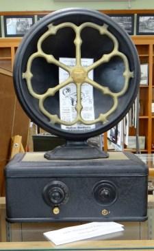 DSC09902