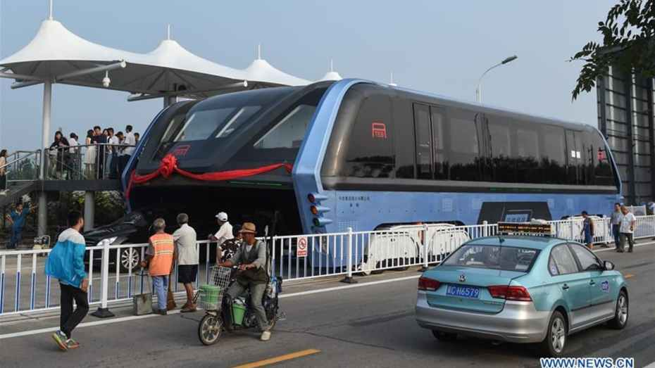 china-full-scale-bus-1