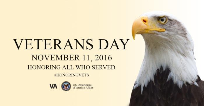 veterans-day-2016-thunderclap-v2