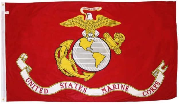 cropped-milmar35p_-00_marine-corps-flag-3x5ft-superknit-polyester.jpg